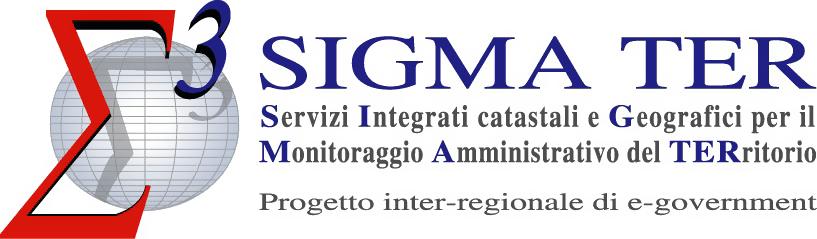 Sigmater Piemonte